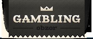gambllingobzor.com