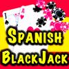 Испанский блэкджек – о правилах и отличиях от классики