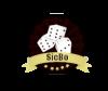Опытным и начинающим игрокам – рекомендации по игре в Сик Бо