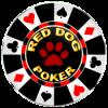 Ред Дог покер (Red Dog Poker) — правила игры