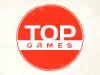 Конкуренция лидерам рынка – разработчик софта Top Game