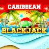 Карибские 21 – о правилах игры и отличиях