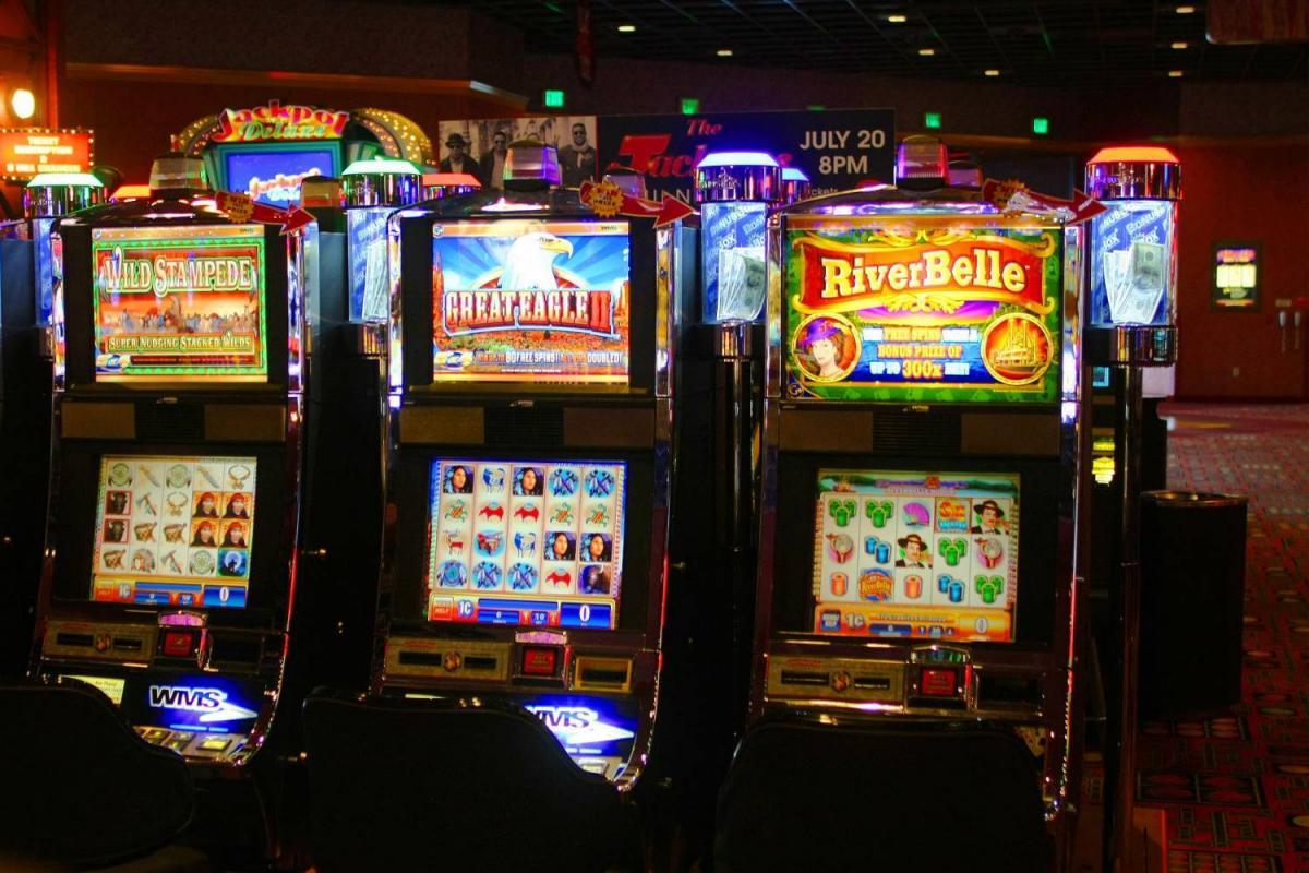 Выигрыш игровых автоматах игровые автоматы онлайн резиденты