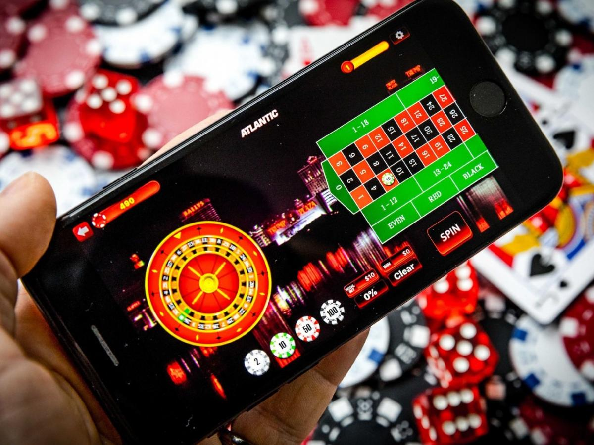 Игровые автоматы гороскоп игровые автоматы онлайн на реальные деньги с выводом денег на карту сбербанка 1хбет